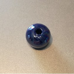 Sfera Blu