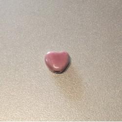 Cuoricino Rosa