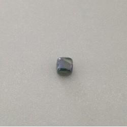 Cubetto Verde