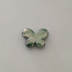 Farfalla Mini Verde