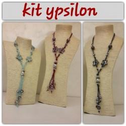 Kit Ypsilon