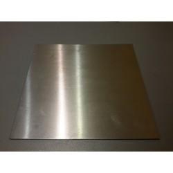 Foglio alluminio 0,5 mm