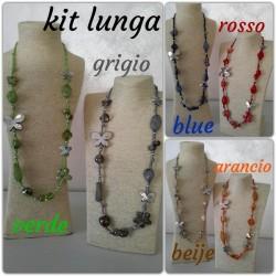 Kit Mix Lunga