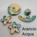 Arancio Acqua