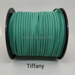 Filo Alcantara Tiffany
