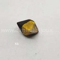 Giallo K6