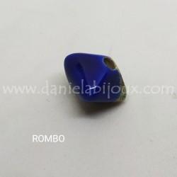 Blu K6
