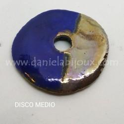 Blu D35