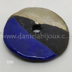 Blu D50