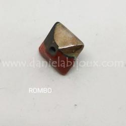 Terra K6 Rombo
