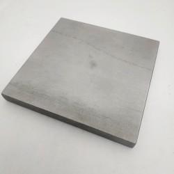 Blocco battitura acciaio