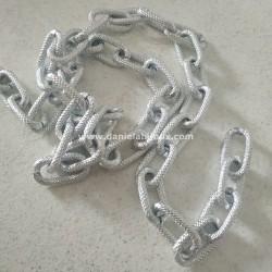 Catena in alluminio