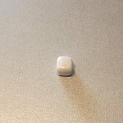 Cubetto Bianco