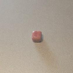 Cubetto Rosa Antico