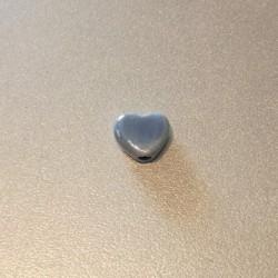Cuoricino Azzurro