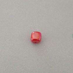 Cubetto Rosso