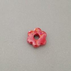 Fiorellino Rosso