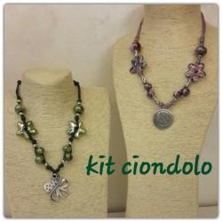 Kit Ciondolo