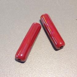 Tubetto Rosso