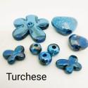 Turchese