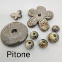 Pitone