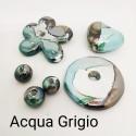 Acqua Grigio