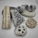 Ceramica Elite