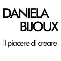 Daniela Bijoux